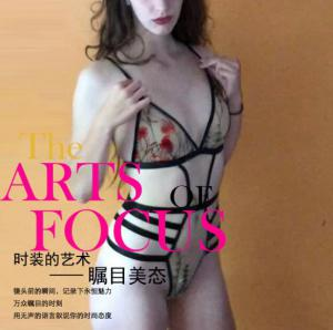 2020 New Hot arts focus Net yarn sexy high-grade embroidery onesie Sexy lingerie ladies