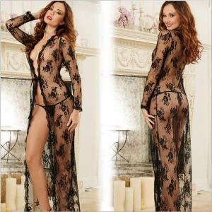 Women's sexy lingerie sexy mature woman lingerie sexy lingerie big woman