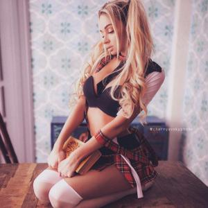 sexy girl little school girls suit mature lingerie sexy plus size