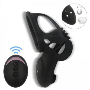 Sex Toy Cheap Price Sex toys Vibrator Ring Toy for sex